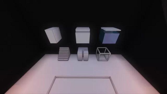 white-architecture-resource-pack-2