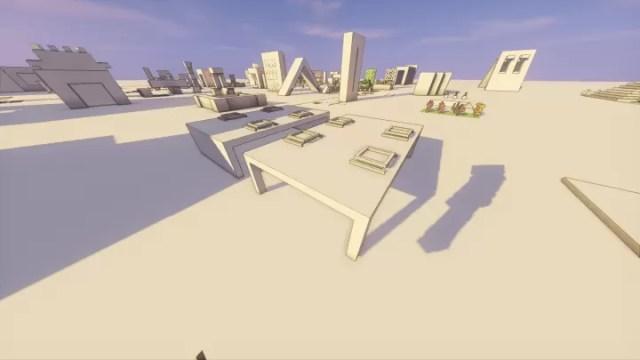 white-architecture-resource-pack-8