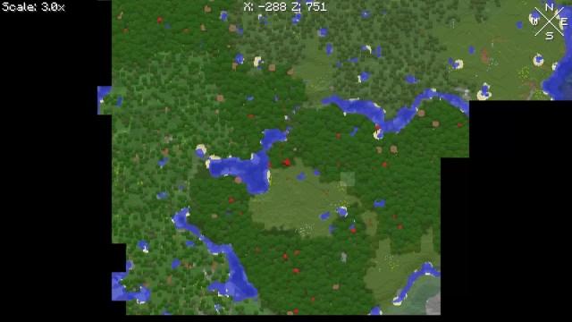 xaeros-world-map-mod-2