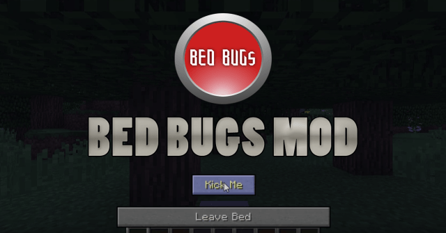 bed-bugs-mod