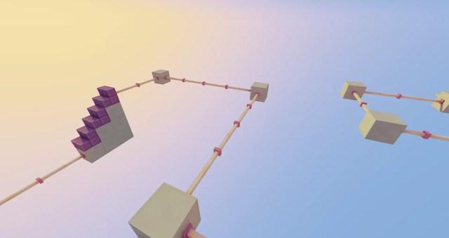 chunk-runner-map-2-700x371