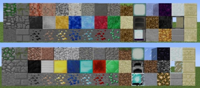 destinypack-resource-pack-3-700x309
