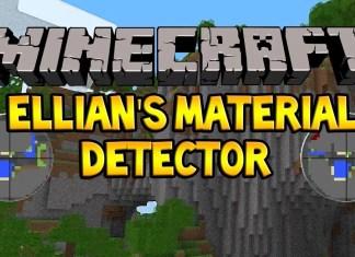MinecraftSix | Download Minecraft Mods, Maps and Resource