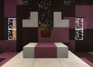 pandoras box mod