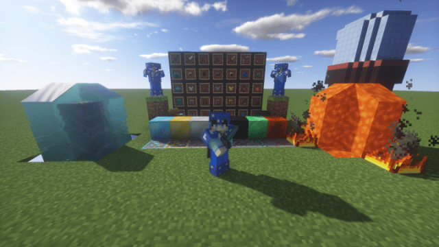 plextons-uhc-resource-pack-3