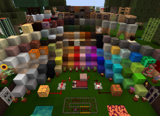 snwzone resource pack