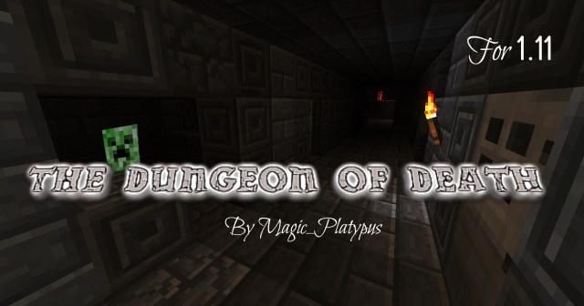 the-dungeon-of-death-map-1