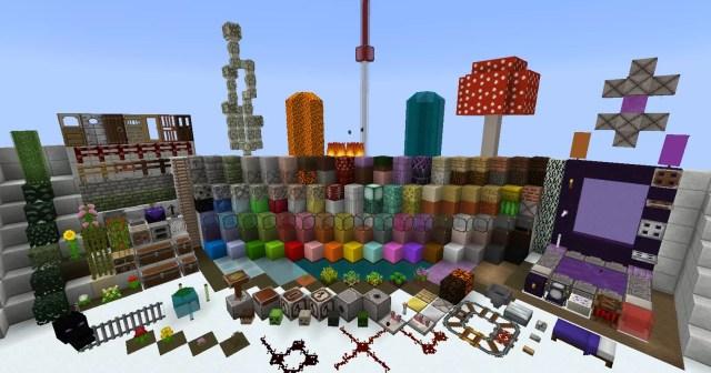 4r-craft-resource-pack-2-700x367