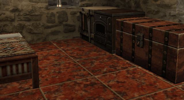 battered-old-stuff-resource-pack-5-700x383