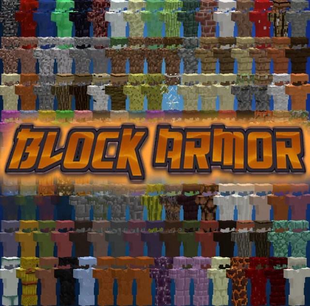 block-armor-mod-1-700x690