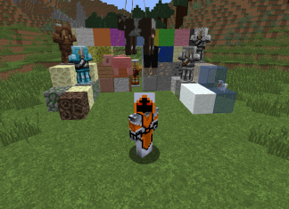 exon resource pack
