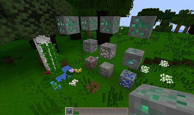 halfcraft-resource-pack-2