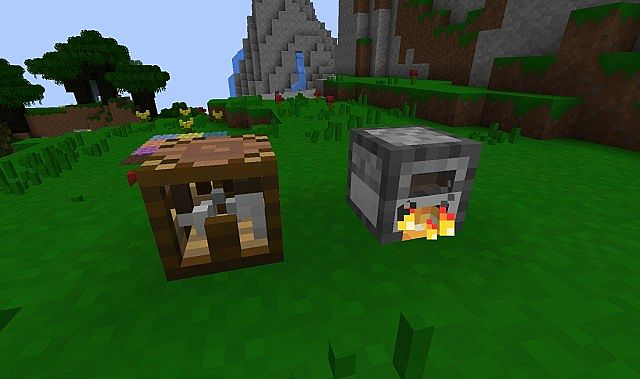 halfcraft-resource-pack-4