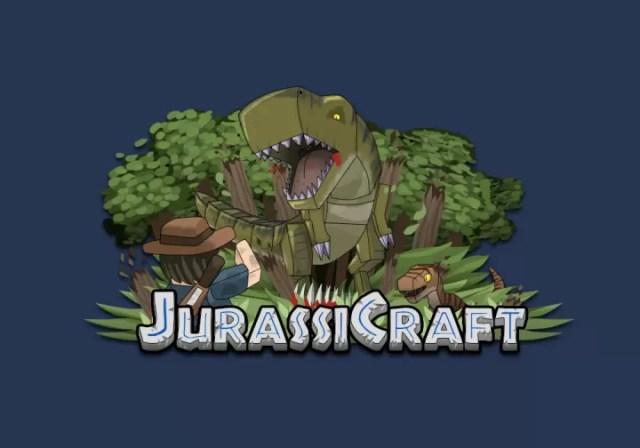jurassicraft-mod-2-700x490