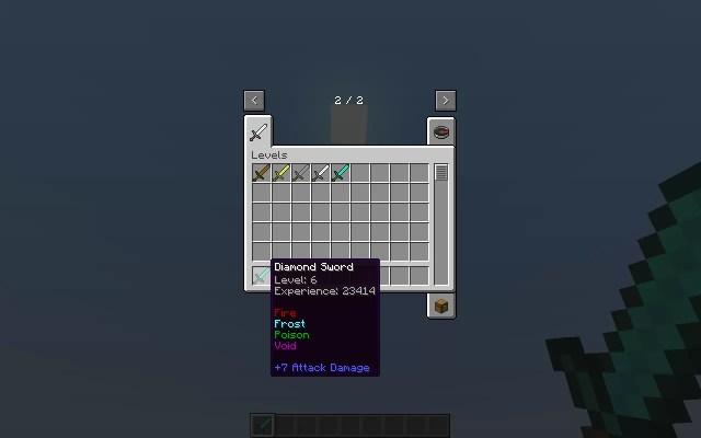 levels-mod-3-700x438