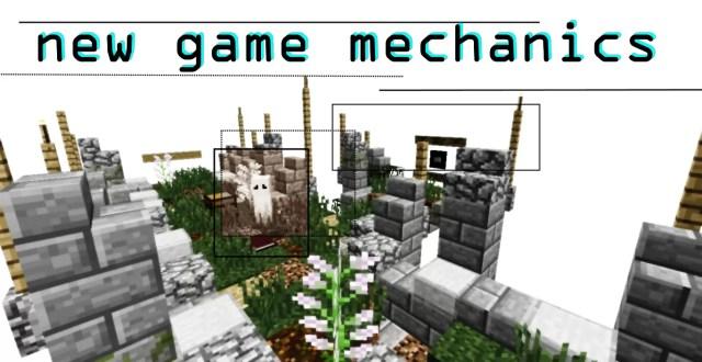 map-exe-map-2-700x361