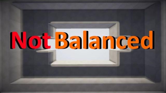 not-balanced-map-1-700x394