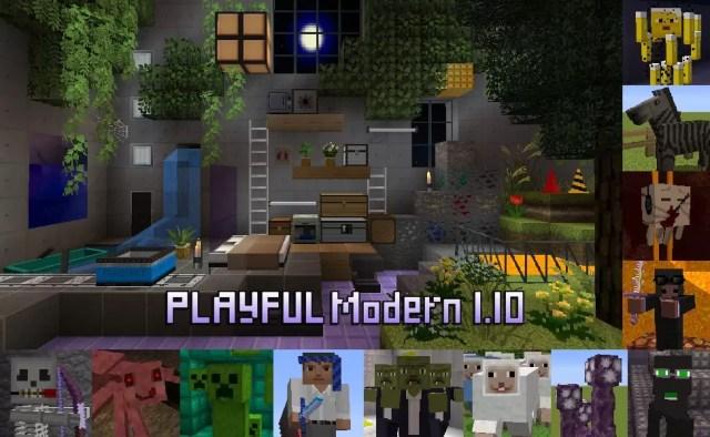 playful-modern-resource-pack-700x431