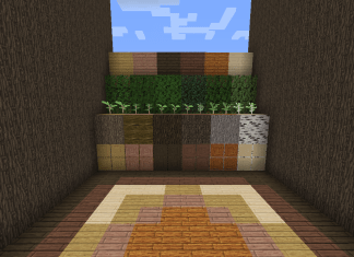 polychromata resource pack