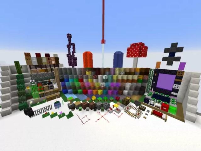 the-pack-of-bricks-resource-pack-1-700x526