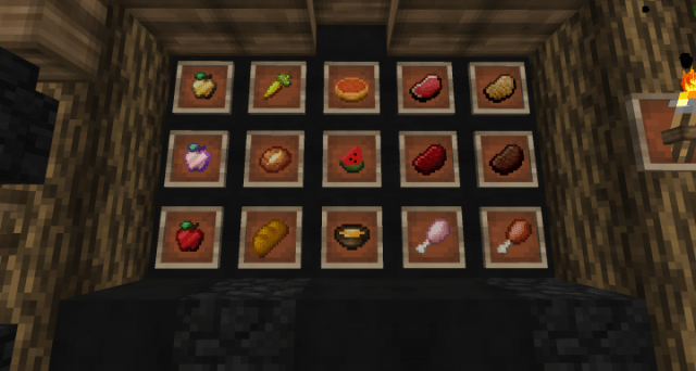dimensions-resource-pack-3-700x374