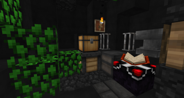 dimensions-resource-pack-4-700x374