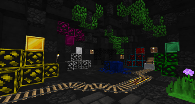 dimensions-resource-pack-6-700x374