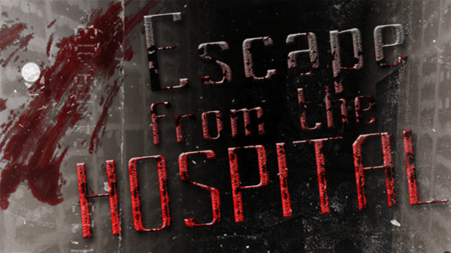 escape-from-the-hospital-map-1-700x394