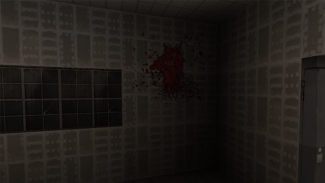 escape-from-the-hospital-map-4-700x394