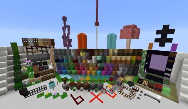 velvet-dreams-resource-pack-1-700x407