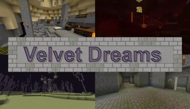 velvet-dreams-resource-pack-18-700x400