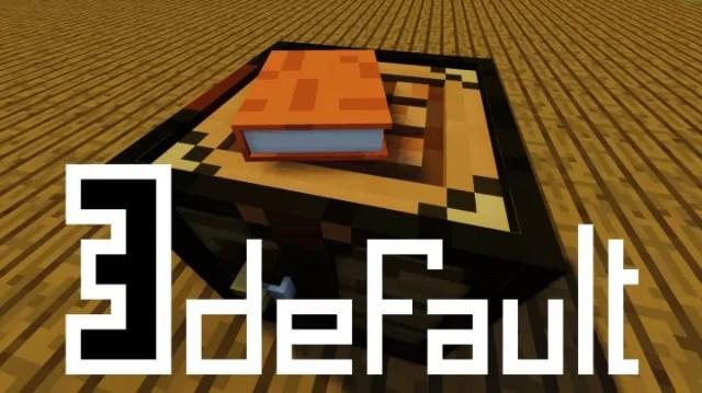 3default-resource-pack-1-700x393