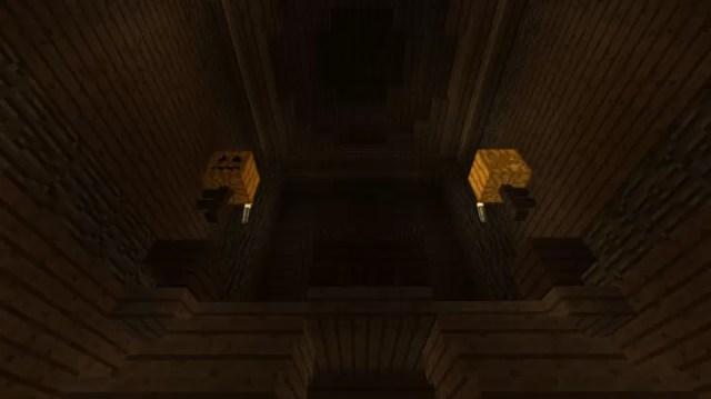 3default-resource-pack-5-700x393