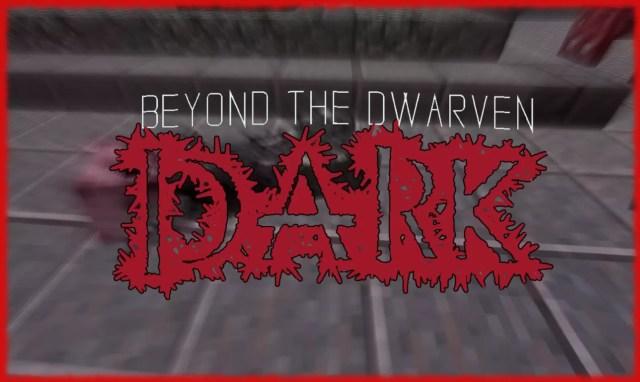 beyond-the-dwarven-dark-map-1-700x418