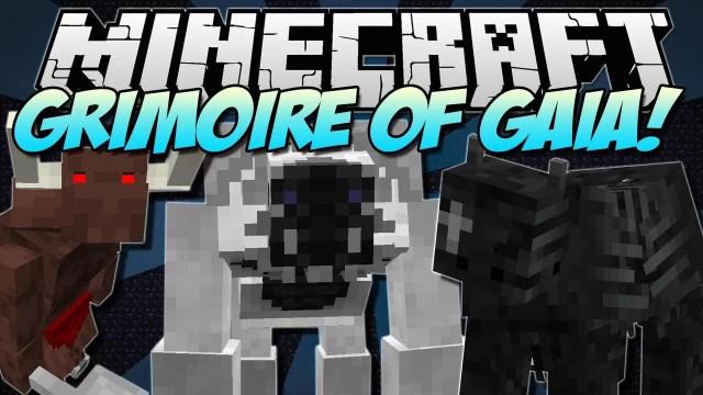 grimoire-of-gaia-mod-1-700x394
