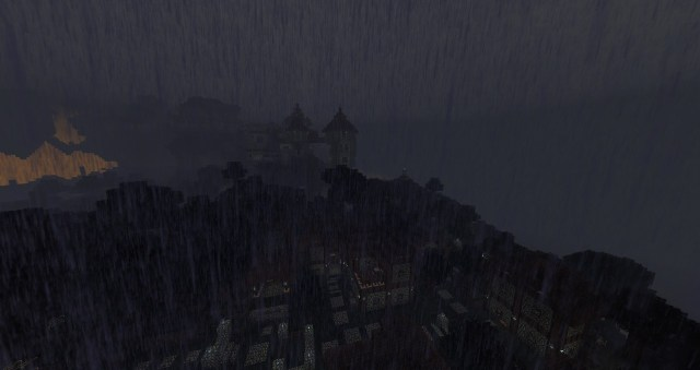 horror-isolation-resource-pack-8-700x371