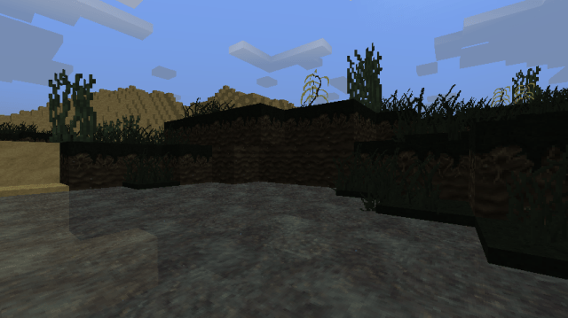 horror-isolation-resource-pack-9-700x393