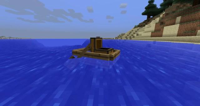 storage-boats-mod-1-700x371