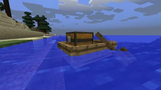 storage-boats-mod-4-700x393