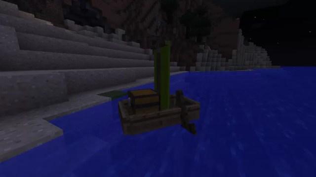 storage-boats-mod-8-700x393