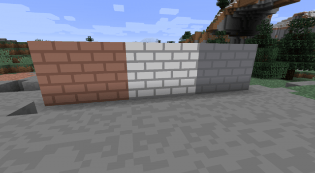 tobys-resource-pack-1-700x385