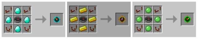 advanced-finders-mod-crafting-recipes-700x140