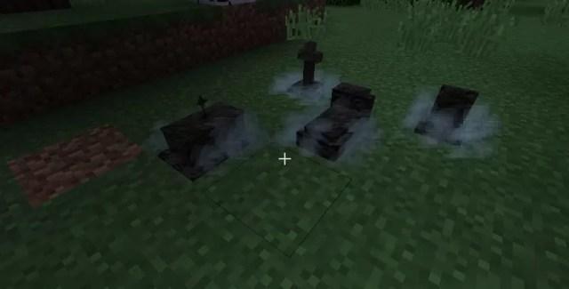 corail-tombstone-mod-1-700x355