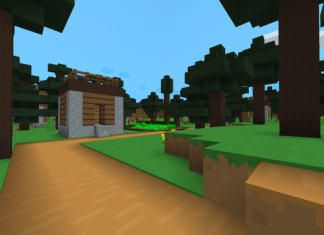 mcmojang resource pack