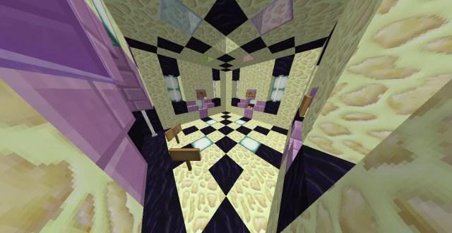 potion-parkour-map-3-700x361