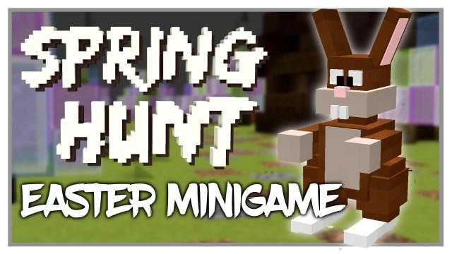 spring-hunt-map-1-700x394