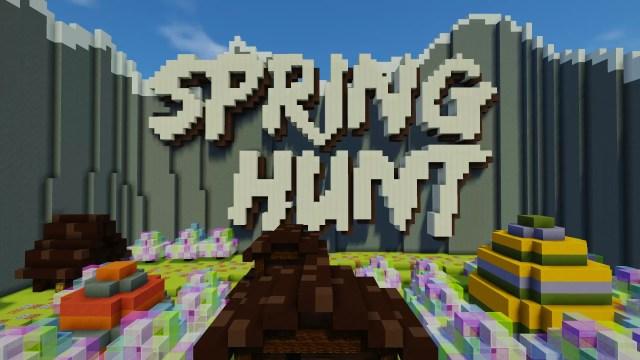 spring-hunt-map-2-700x394