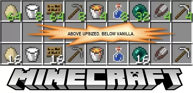 upsizer-mod-1