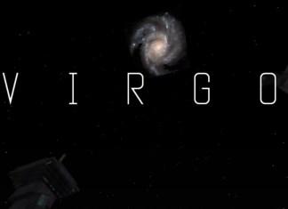 virgo map