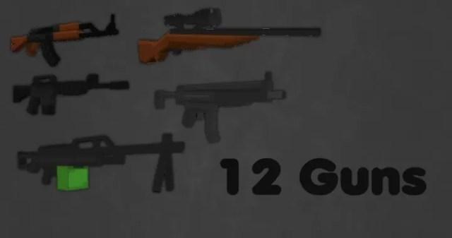 warfare-resource-pack-2-700x369